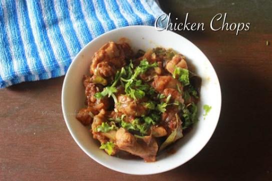 Chicken Chops3