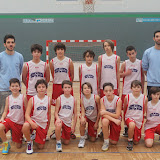 Infantil Mas Blanco 2013/14 - IMG_2399.JPG