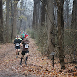 2014 IAS Woods Winter 6K Run - IMG_5956.JPG