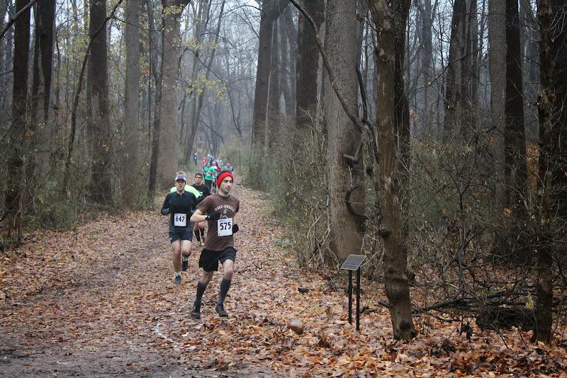 2014 IAS Woods Winter 6K Run - IMG_5956.JPG