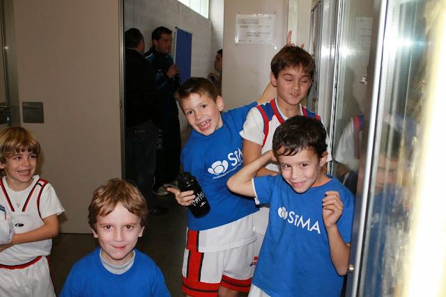 Benjamín 2011/12 - IMG_0935-SMILE.jpg