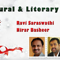 10-Cultural & Literary