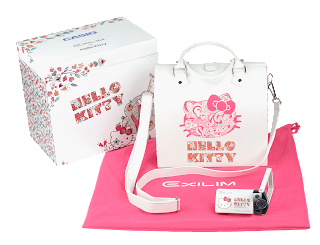 Casio TR10 x Hello Kitty with Carrying Bag.png