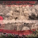 Highly Commended - The Great War Tribute_Jaffer Bhimji copy.jpg