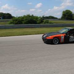 RVA Graphics & Wraps 2018 National Championship at NCM Motorsports Park - IMG_9111.jpg
