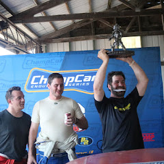 ChampCar 24-Hours at Nelson Ledges - Awards - IMG_8844.jpg