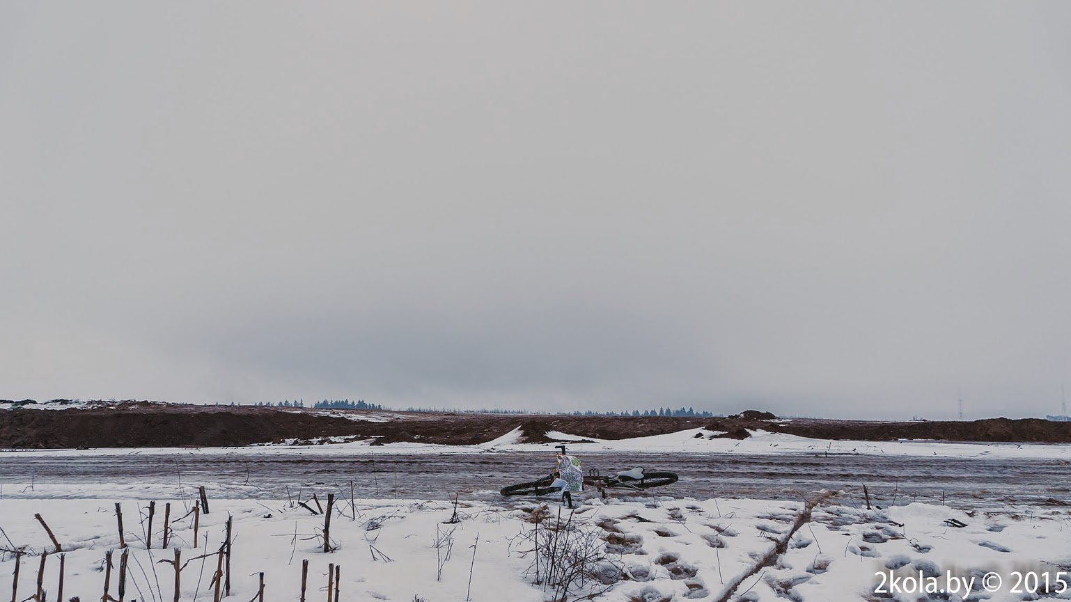"""50 оттенков мокрого: ПГ """"Активная зона-2015"""""""