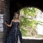 Bella T dress-2.jpg