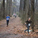 2014 IAS Woods Winter 6K Run - IMG_6031.JPG