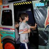 Benjamín 2010/11 - SAM_1278.JPG