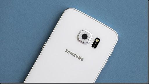 sensor smartphone yang mulai di buang