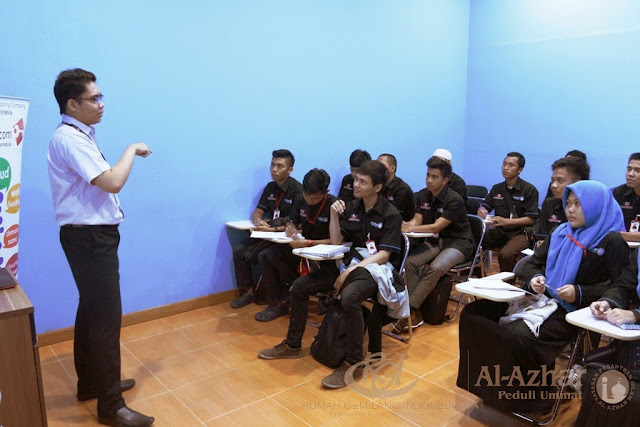 Kelas Desain dan TKJ Factory to Qwords.com - Factory-tour-rgi-Qwords-14.jpg