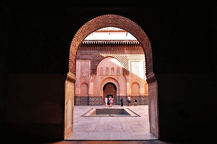 Marrakesh10.JPG