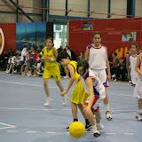Villagarcía Basket Cup 2012 - IMG_9894.JPG