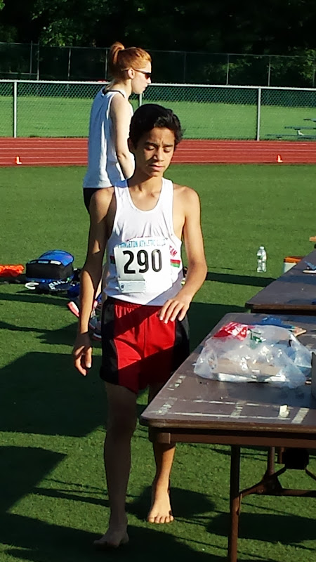 June 19 All-Comer Track at Hun School of Princeton - 20130619_182152.jpg