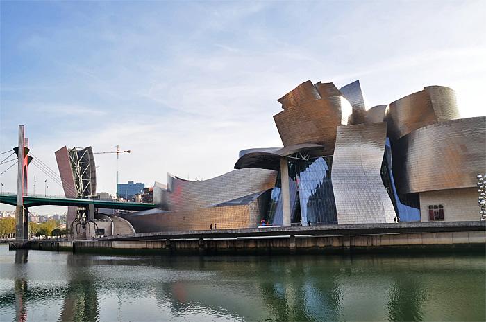 Bilbao08.JPG
