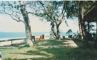 5140Darwin Harbour