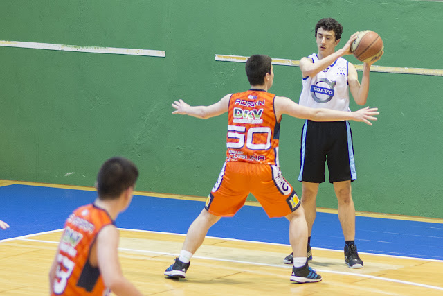 Cadete Mas 2014/15 - montrove_28.jpg