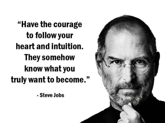 quotes by bill gates on steve jobs