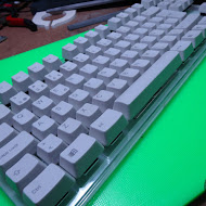 Hackeyboard case test assembly 8.JPG