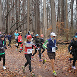 2014 IAS Woods Winter 6K Run - IMG_5908.JPG