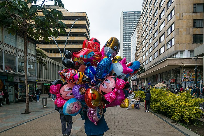Bogota31.jpg