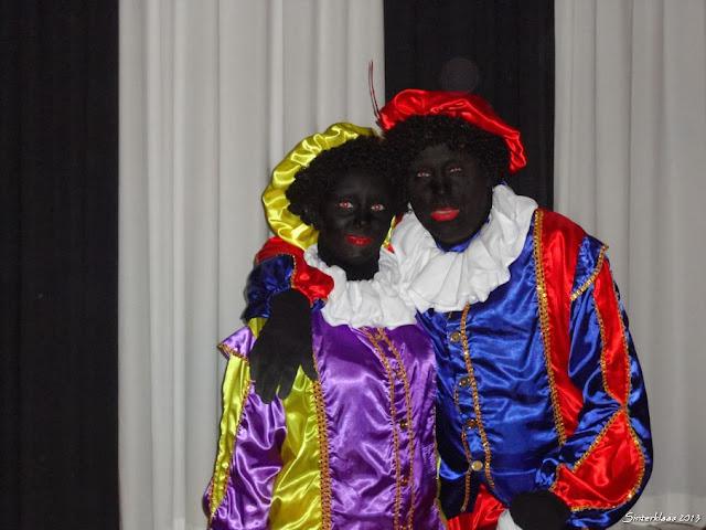 Sinterklaas 2013 - Sinterklaas201300143.jpg