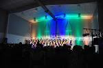 2015 - SingOut - St Peter Lutheran