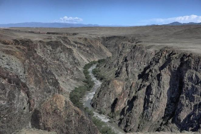 charyn-river-2