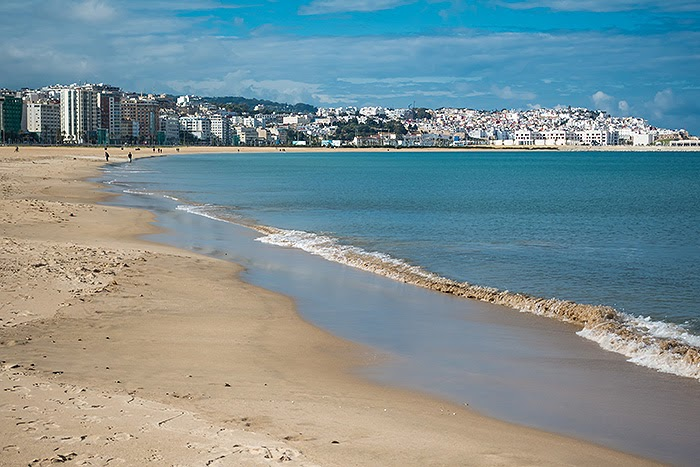 Tangier02.jpg