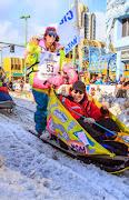 Iditarod2015_0411.JPG