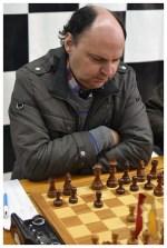 Carlos Ribeiro @ Campeonato Nacional da 3ª Divisão - 1ª Jornada