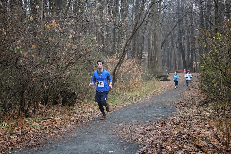 2014 IAS Woods Winter 6K Run - IMG_6292.JPG