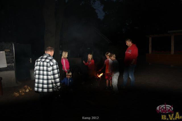 BVA / VWK kamp 2012 - kamp201200199.jpg