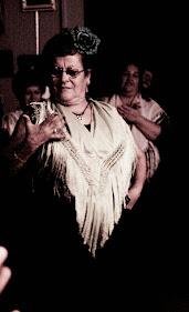 destilo flamenco 28_86S_Scamardi_Bulerias2012.jpg