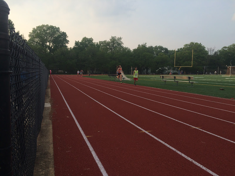 June 11, 2015 All-Comer Track and Field at Princeton High School - IMG_0071.jpg
