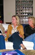 Women's Getaway Event Pictures 616.jpg