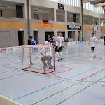 2016-04-17_Floorball_Sueddeutsches_Final4_0209.jpg