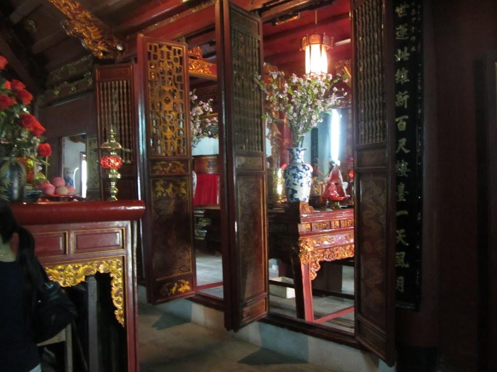 0540The_Dragon_Pagoda