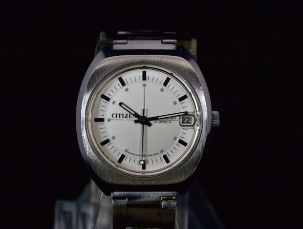 Citizen 1 after