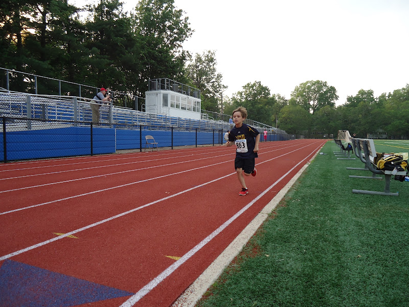 June 11, 2015 All-Comer Track and Field at Princeton High School - DSC00786.jpg