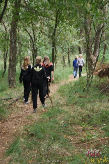 BVA / VWK kamp 2012 - kamp201200336.jpg