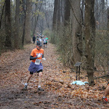 2014 IAS Woods Winter 6K Run - IMG_6098.JPG