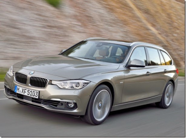bmw_330d_touring_luxury_line_5
