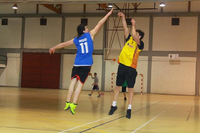3x3 Los reyes del basket Senior - IMG_6796.JPG
