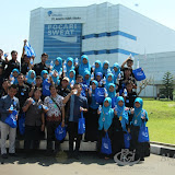 Kelas Aplikasi Perkantoran factory to PT. Amerta Indah Otsuka - Factory-tour-rgi-pocari-sweat-30.jpg
