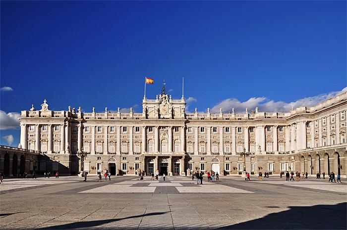 Madrid03.JPG