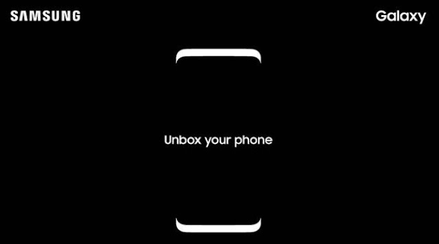 Samsung Galaxy S8 And S8 Plus May Be Released On March 29 1