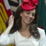 Kate Middleton Hair Tutorial for 2015