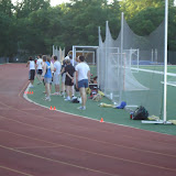 June 27 All-Comer Track at Princeton High School - DSC00172.JPG
